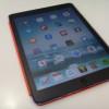 iPad Air を買ったよ