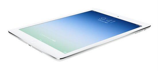 ec_iPad
