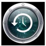 Mac512-Time-Machine.png