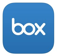 Ec box