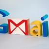 Gmailで25MB以上のファイルを添付して送る方法s