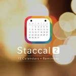 iPhoneNews-Staccal2-1.jpg