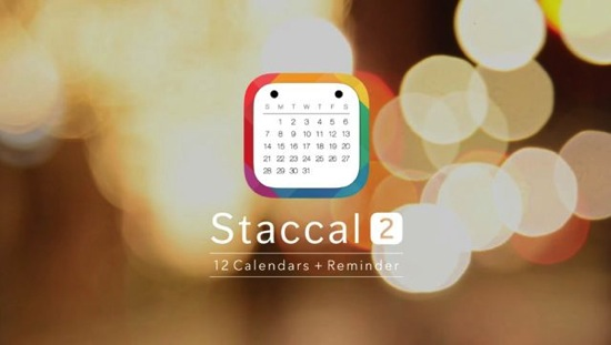 News Staccal2 1