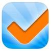 ToodledoのiPhoneアプリが アップデートしたら、同期が速くなって快適!