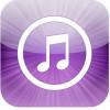 iTunesが登場後初めて、売り上げ減少に・・・その要因は?