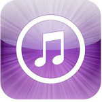 iphone-itunes
