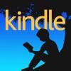 アマゾン Kindleストアで、角川セール! 100円台の本がザクザクあるよ!