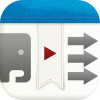 Evernoteのノート移動を自動でやってくれるAutoEverが便利!