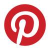 Pinterestが日本語化された!