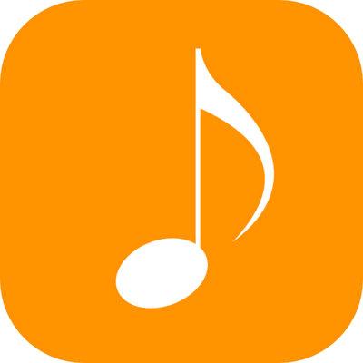 JPOPが聴き放題のiPhoneアプリ AllJpopRadio