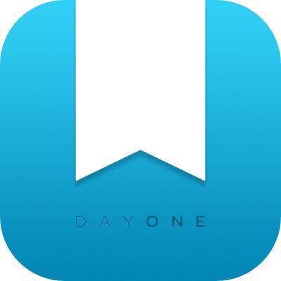 ec-dayone