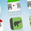 iPhoneでEvernoteをより活用するために使っている8つのアプリ