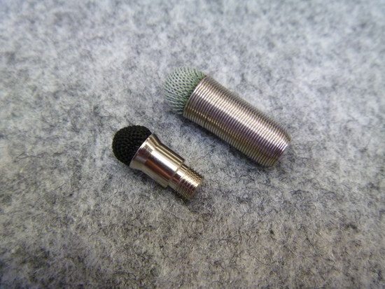 P1060118