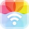 PictShareの後継アプリ Picport 登場! iPadにも対応!