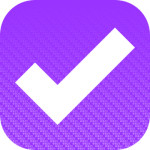 iPhoneOmniFocus-2-for-iPhone.jpg
