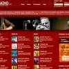 JAZZRADIO.comの新チャンネルがBGMに最適な件