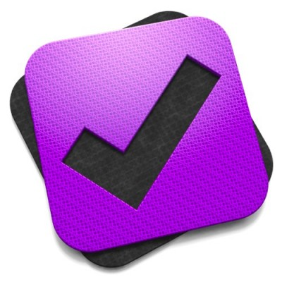 Mac App Storeで購入したOmniFocusをOmniFocus2 Proにアップデートした