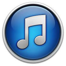 ec-iTunes
