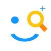 超便利なiPhoneの検索アプリ Seeq+がセール中!