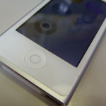 iPodP1060696.jpg