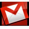 Gmailで受信メールが勝手にゴミ箱に入ってしまう現象が起きたので試したこと