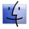 MacのFinderが再起動を繰り返す原因はGoogleドライブか?