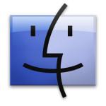 Macfinder.jpg