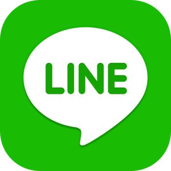 認証番号が必要になったLINEのパソコン版アプリを使ってみる