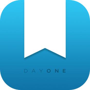 DayOne