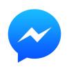 FacebookメッセンジャーアプリがiPadに対応!