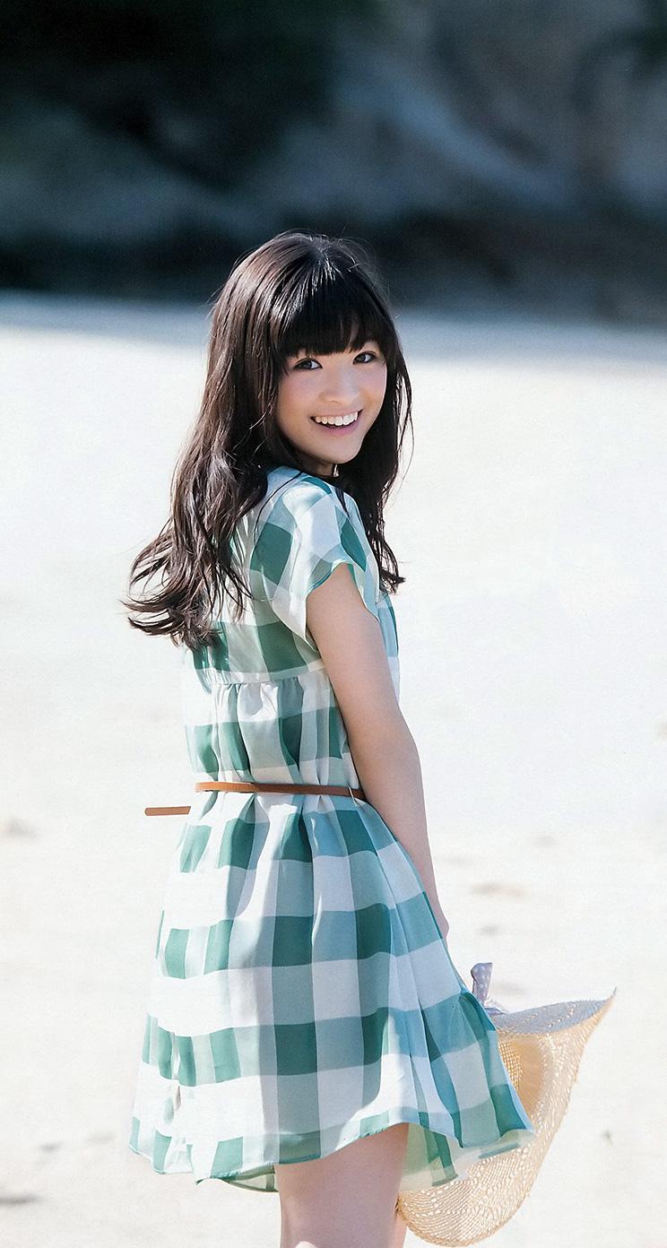 優希美青の画像 p1_38
