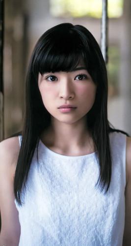 yuukimio02