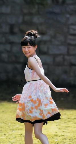 yuukimio03