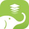 StackOneのルールが超便利で、Evernoteのメインメモアプリに決定!