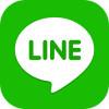 LINEのID変更はできず・・・削除して新規登録しか手はない
