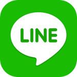 LINEPCLINE.jpg