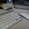 Mac miniで Apple Wireless Keyboardとうまく付き合う方法