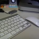 MacP1060965.jpg