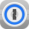 なんですと! 1PasswordのiPhoneアプリが無料!