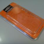 iPhoneP1070406.jpg