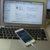 iPhone 6とiOS 8に備えて、iPhoneを丸ごとバックアップする方法(追記あり 2014.09.18)