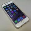 iPhone 6 がきたよ!