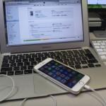 iPhoneP1070527.jpg