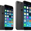 iPhone 6の発売はほぼ間違いなく今月っぽいですね
