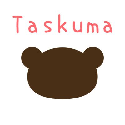 Ec taskuma