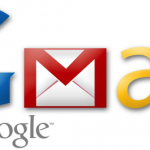 Gmail1145.png