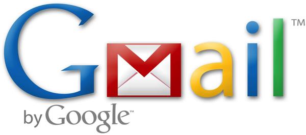 Gmailで自分のアドレスで送信する設定ができない時の対処方法