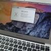 OS X Yosemite をクリーンインストールする方法