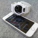 iPhoneP1050945.jpg