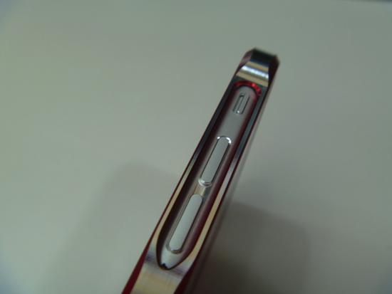 P1070660